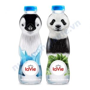 Lavie Kid 330ml