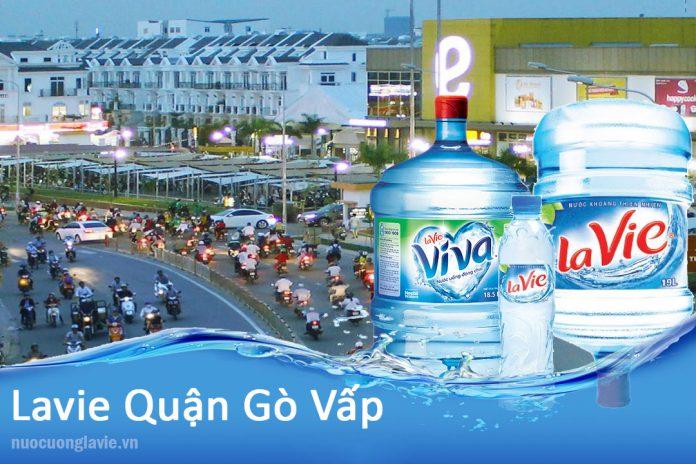 Thumbnail Lavie Gò Vấp