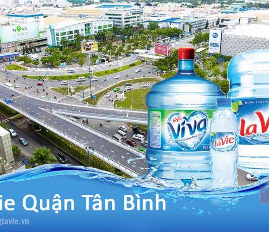 Thumbnail Lavie quận Tân Bình