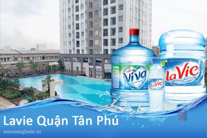 Thumbnail Lavie Tân Phú