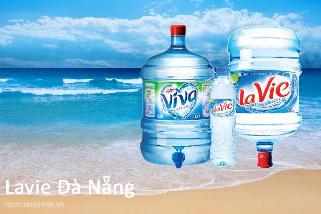 Lavie Đà Nẵng