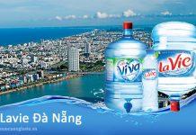 Thumbnail Lavie Đà Nẵng