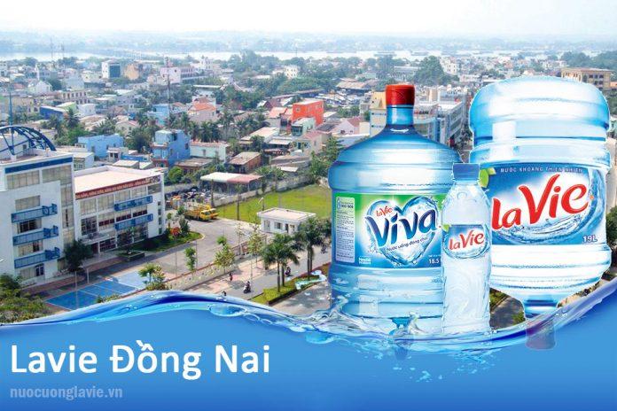Thumbnail Lavie Đồng Nai