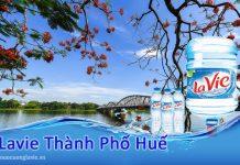 Thumbnail Lavie tại Huế